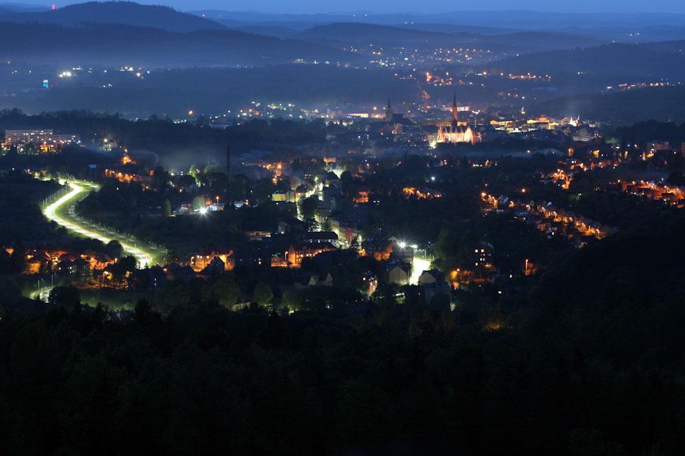 Kliknij obrazek, aby uzyskać większą wersję  Nazwa:panorama wałbrzych_forum.jpg Wyświetleń:92 Rozmiar:116,3 KB ID:4637