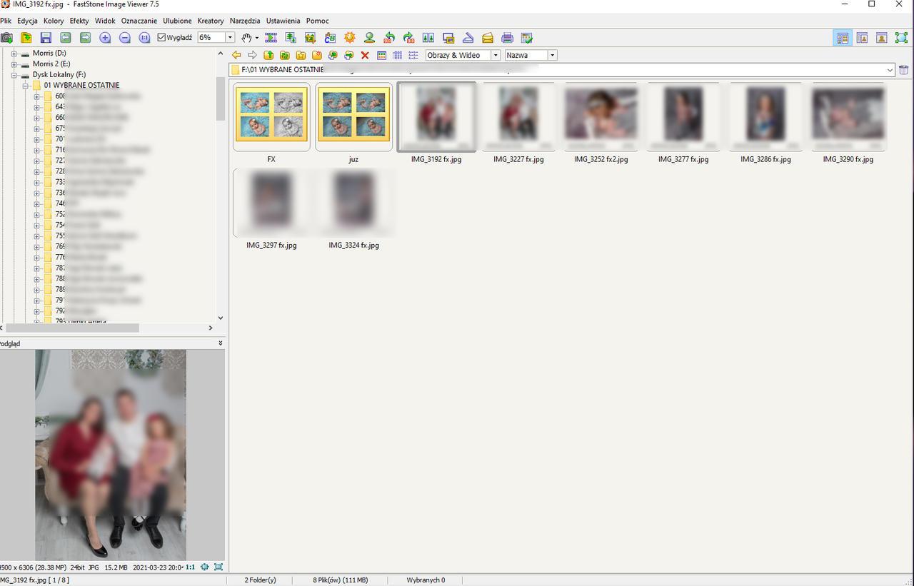 Kliknij obrazek, aby uzyskać większą wersję  Nazwa:Untitled-1.jpg Wyświetleń:3 Rozmiar:471,4 KB ID:6053