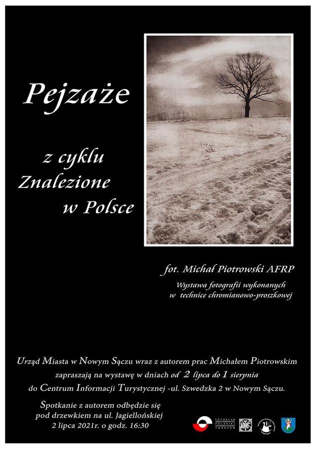 Kliknij obrazek, aby uzyskać większą wersję  Nazwa:Znalezione w Polsce Landscapes.jpg Wyświetleń:4 Rozmiar:191,7 KB ID:6434