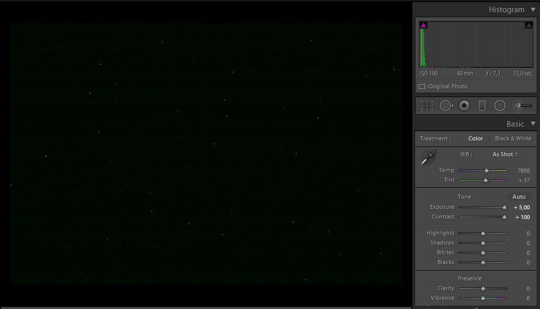 Kliknij obrazek, aby uzyskać większą wersję  Nazwa:Przechwytywanie.JPG Wyświetleń:39 Rozmiar:46,0 KB ID:2266