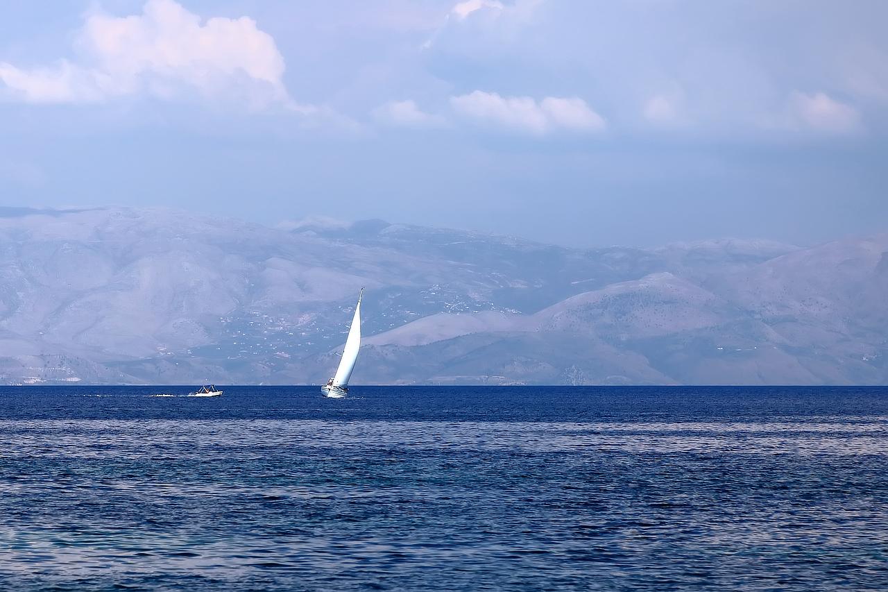 Kliknij obrazek, aby uzyskać większą wersję  Nazwa:morze6.jpg Wyświetleń:194 Rozmiar:697,7 KB ID:568