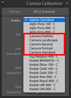 Kliknij obrazek, aby uzyskać większą wersję  Nazwa:color-profiles-lightroom-3.jpg Wyświetleń:56 Rozmiar:32,9 KB ID:2913