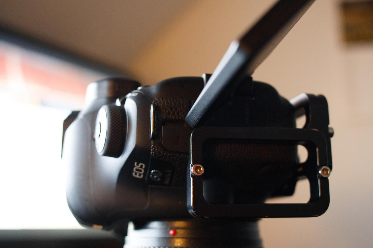 Kliknij obrazek, aby uzyskać większą wersję  Nazwa:20201120-Canon EOS 70D-2831.jpg Wyświetleń:8 Rozmiar:1,35 MB ID:5405
