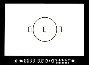 Kliknij obrazek, aby uzyskać większą wersję  Nazwa:C6C4B.jpg Wyświetleń:38 Rozmiar:5,9 KB ID:2354
