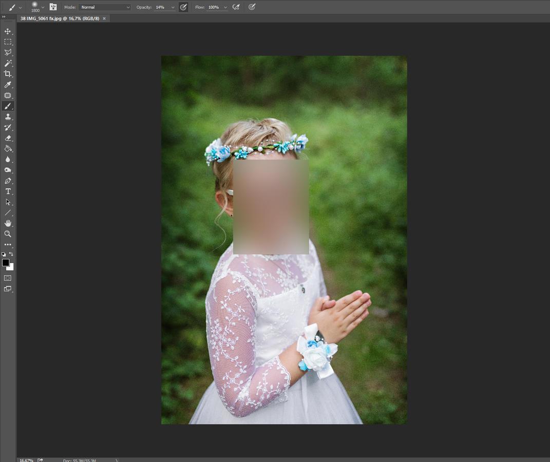 Kliknij obrazek, aby uzyskać większą wersję  Nazwa:aa.jpg Wyświetleń:17 Rozmiar:506,0 KB ID:2592