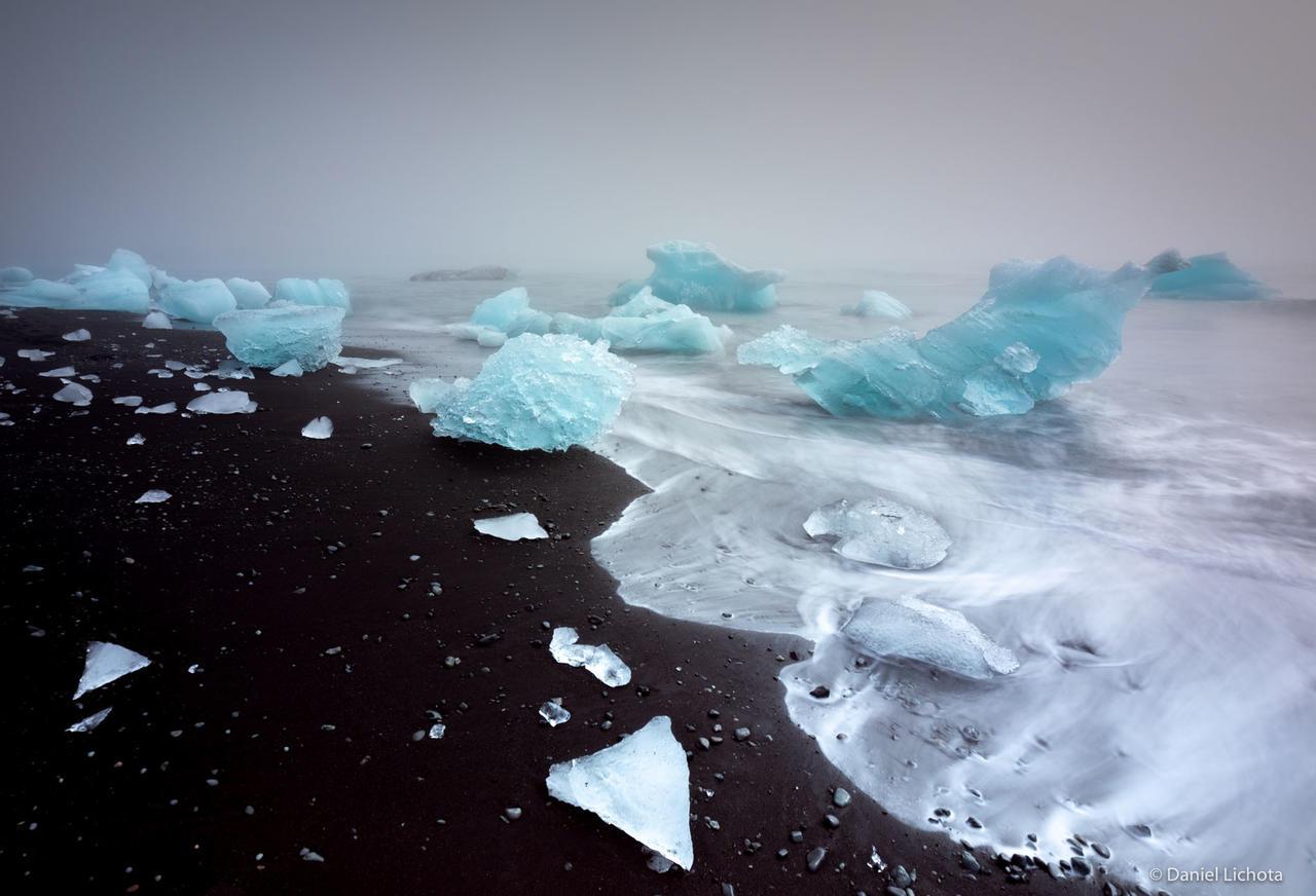 Kliknij obrazek, aby uzyskać większą wersję  Nazwa:ice beach-1.jpg Wyświetleń:24 Rozmiar:239,2 KB ID:1597