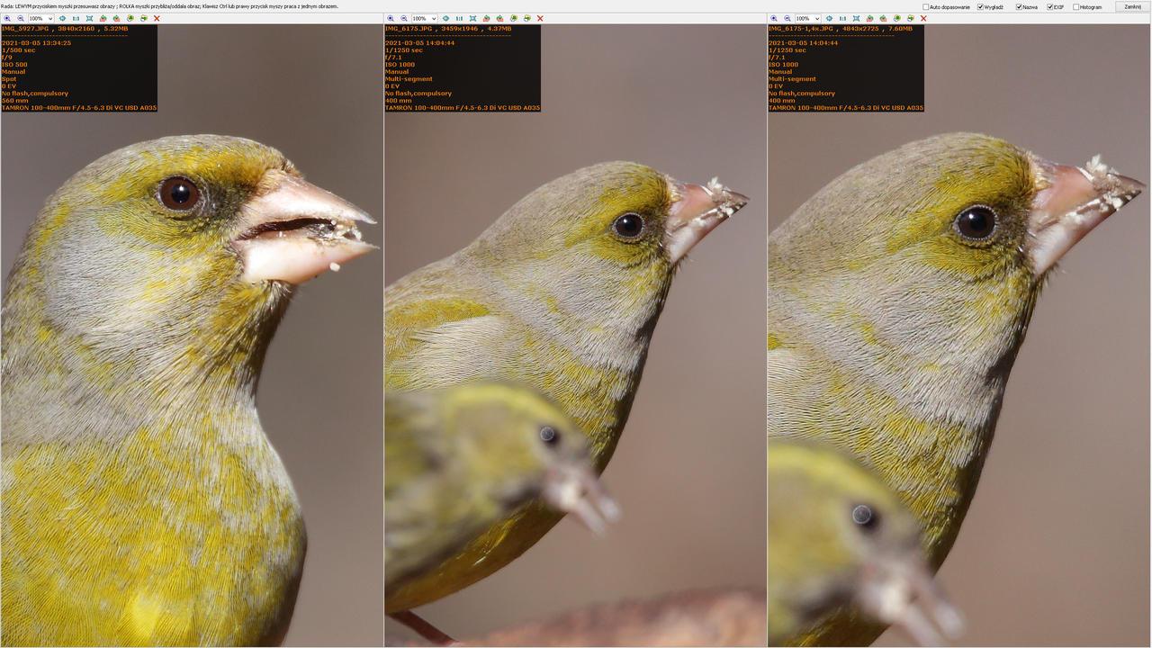 Kliknij obrazek, aby uzyskać większą wersję  Nazwa:2021-03-05_233845_m.jpg Wyświetleń:10 Rozmiar:1,05 MB ID:5967
