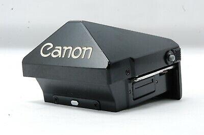 Kliknij obrazek, aby uzyskać większą wersję  Nazwa:Canon-Finder-for-Canon-old-F-1-SN476-Excellent.jpg Wyświetleń:76 Rozmiar:12,2 KB ID:2541