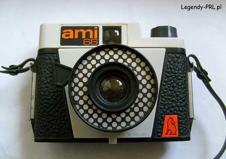 Kliknij obrazek, aby uzyskać większą wersję  Nazwa:ami_66-1.jpg Wyświetleń:51 Rozmiar:60,1 KB ID:2094