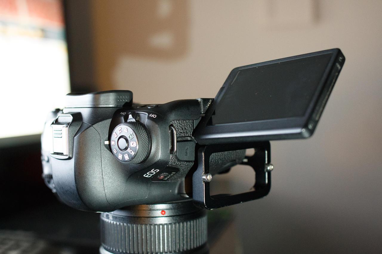 Kliknij obrazek, aby uzyskać większą wersję  Nazwa:20201120-Canon EOS 70D-2833.jpg Wyświetleń:7 Rozmiar:1,55 MB ID:5407