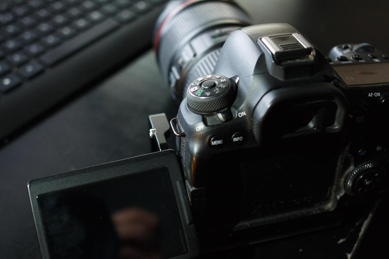 Kliknij obrazek, aby uzyskać większą wersję  Nazwa:20201120-Canon EOS 70D-2834.jpg Wyświetleń:7 Rozmiar:1,37 MB ID:5408