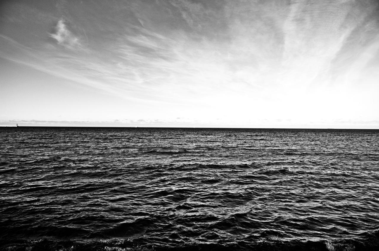 Kliknij obrazek, aby uzyskać większą wersję  Nazwa:morze11.jpg Wyświetleń:187 Rozmiar:732,5 KB ID:573