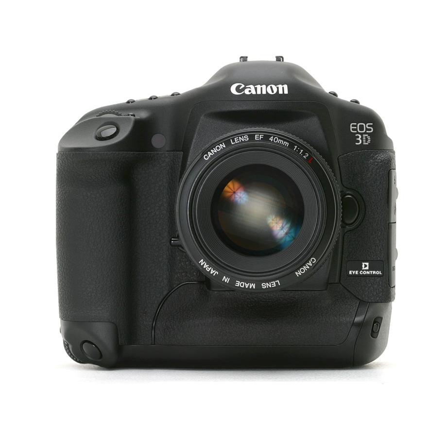 Kliknij obrazek, aby uzyskać większą wersję  Nazwa:how_to_canon_3d.jpg Wyświetleń:149 Rozmiar:226,3 KB ID:6123