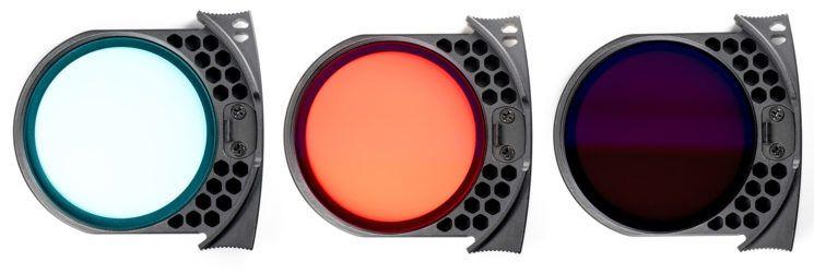 Kliknij obrazek, aby uzyskać większą wersję  Nazwa:kolari-drop-in-filters-745x251.jpg.optimal.jpg Wyświetleń:132 Rozmiar:25,3 KB ID:6496