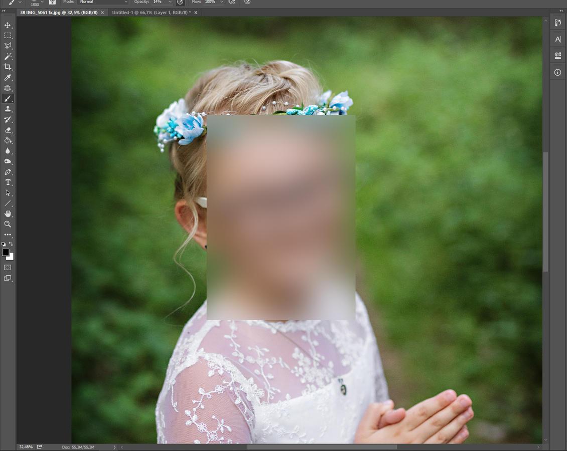 Kliknij obrazek, aby uzyskać większą wersję  Nazwa:bb.jpg Wyświetleń:16 Rozmiar:878,3 KB ID:2593