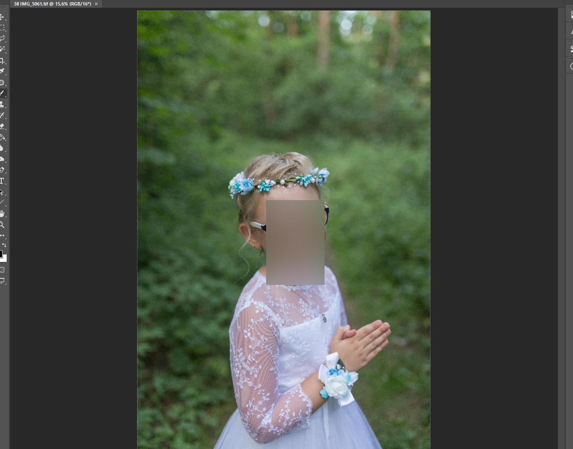 Kliknij obrazek, aby uzyskać większą wersję  Nazwa:EE.jpg Wyświetleń:14 Rozmiar:502,4 KB ID:2599
