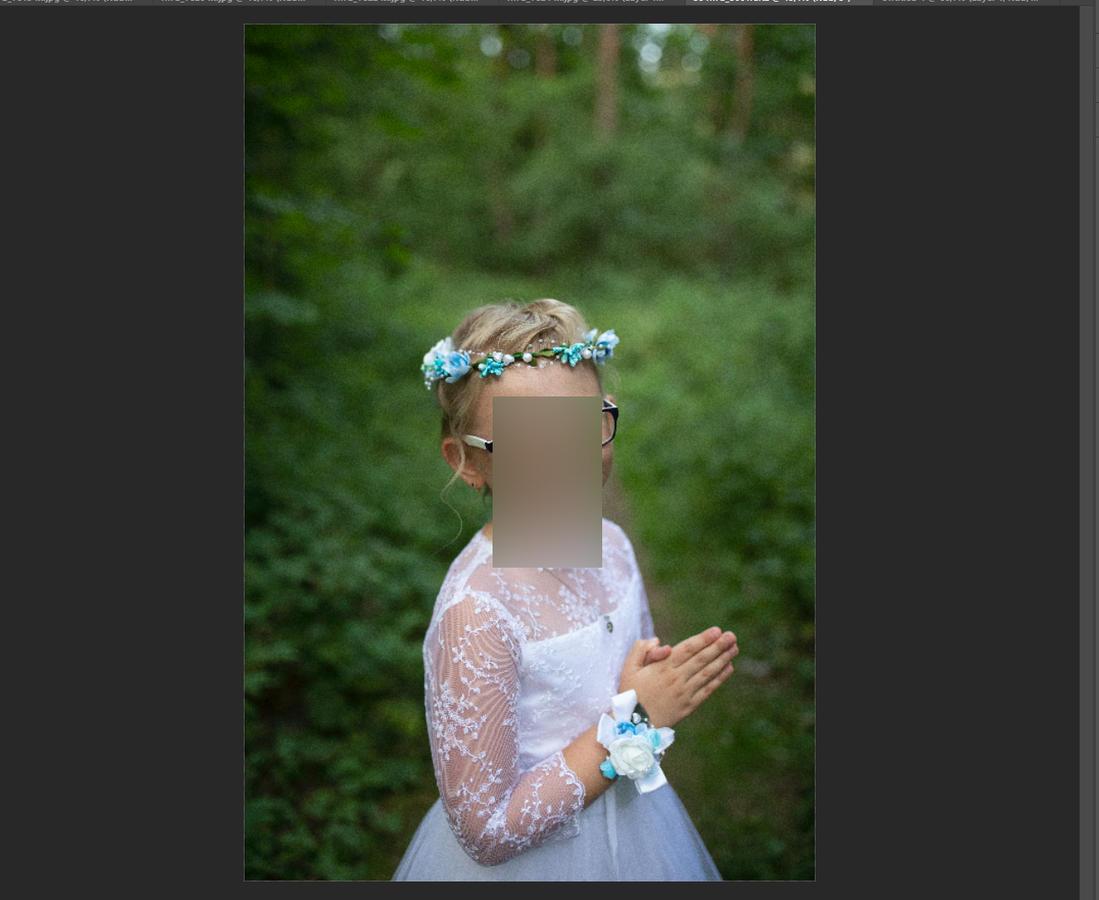 Kliknij obrazek, aby uzyskać większą wersję  Nazwa:H.jpg Wyświetleń:12 Rozmiar:533,7 KB ID:2602