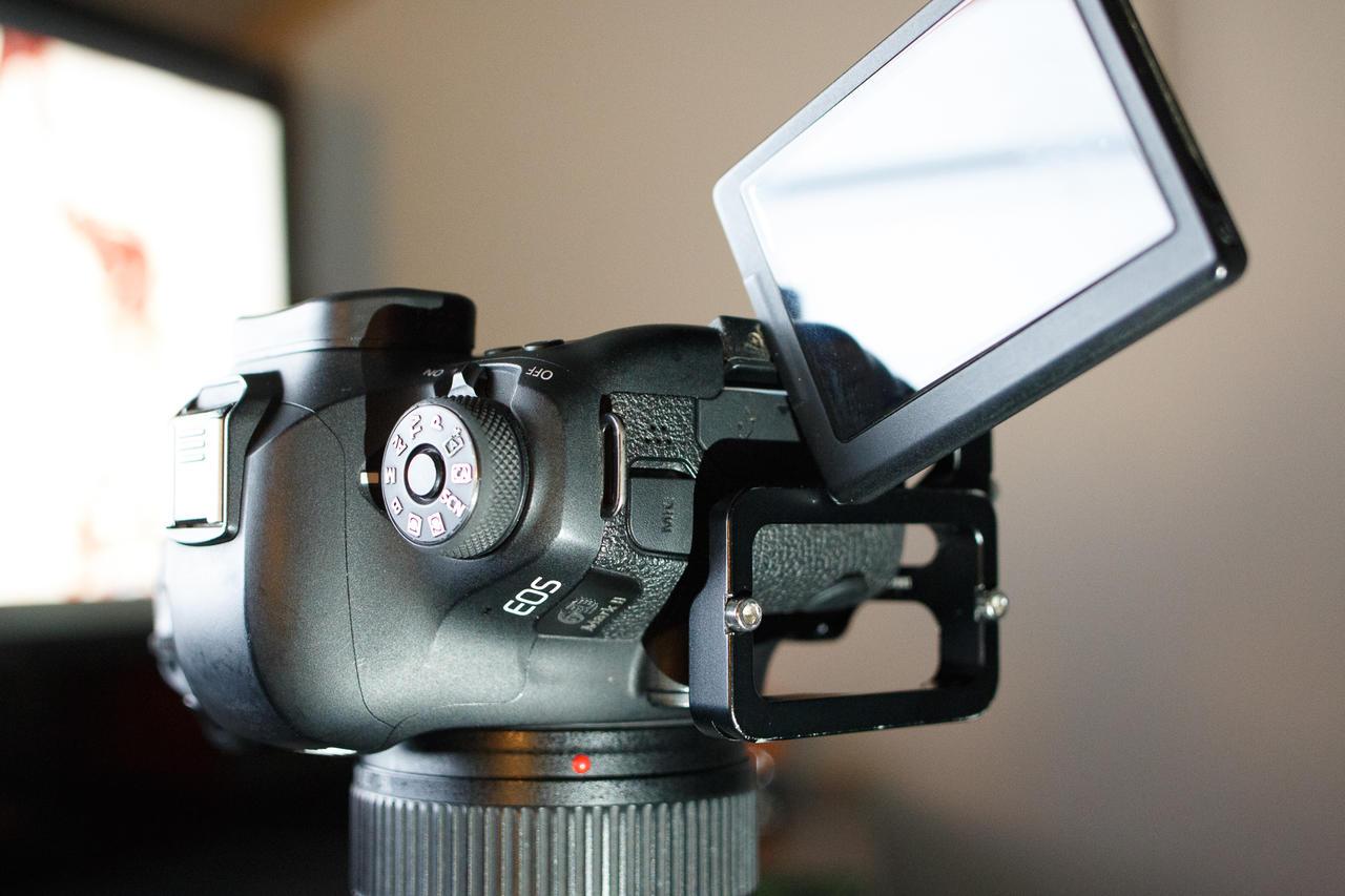 Kliknij obrazek, aby uzyskać większą wersję  Nazwa:20201120-Canon EOS 70D-2832.jpg Wyświetleń:7 Rozmiar:1,48 MB ID:5406