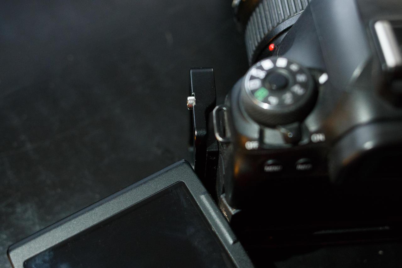 Kliknij obrazek, aby uzyskać większą wersję  Nazwa:20201120-Canon EOS 70D-2835.jpg Wyświetleń:7 Rozmiar:1,36 MB ID:5409