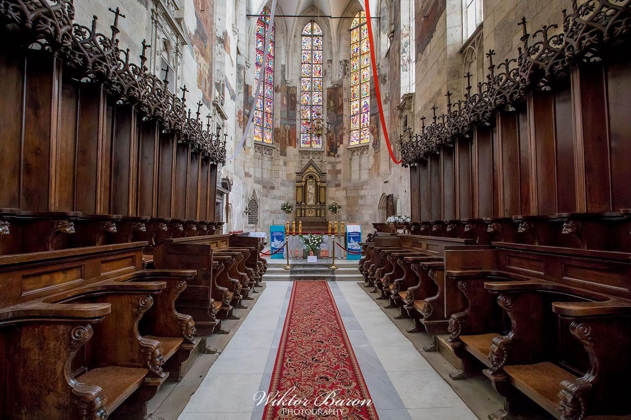 Kliknij obrazek, aby uzyskać większą wersję  Nazwa:Kościół Narodzenia NMP w Wiślicy (11).jpg Wyświetleń:5 Rozmiar:639,6 KB ID:4504