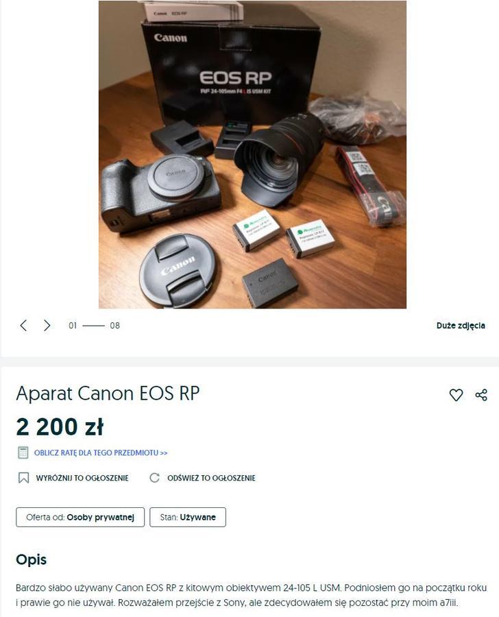 Kliknij obrazek, aby uzyskać większą wersję  Nazwa:EAanpcP.jpg Wyświetleń:16 Rozmiar:76,8 KB ID:5385
