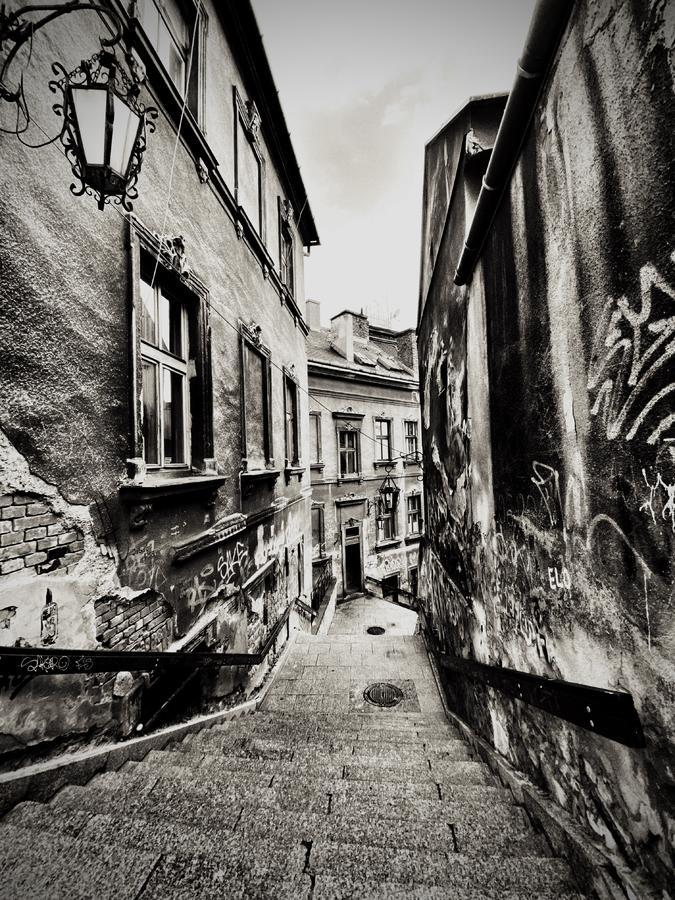 Kliknij obrazek, aby uzyskać większą wersję  Nazwa:Snapseed 6.jpg Wyświetleń:11 Rozmiar:5,63 MB ID:5789