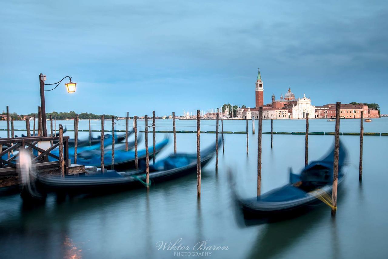 Kliknij obrazek, aby uzyskać większą wersję  Nazwa:Wenecja (2).jpg Wyświetleń:12 Rozmiar:168,6 KB ID:5980