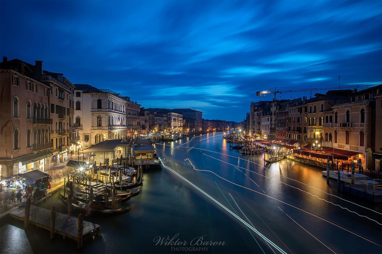 Kliknij obrazek, aby uzyskać większą wersję  Nazwa:Wenecja (11).jpg Wyświetleń:11 Rozmiar:562,3 KB ID:5982