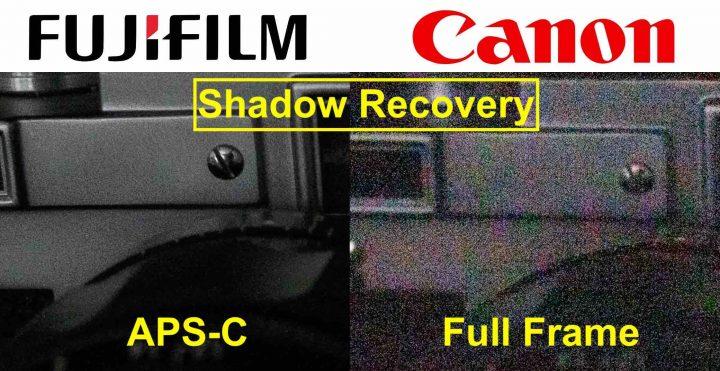 Kliknij obrazek, aby uzyskać większą wersję  Nazwa:f i c.jpg Wyświetleń:102 Rozmiar:77,4 KB ID:2925