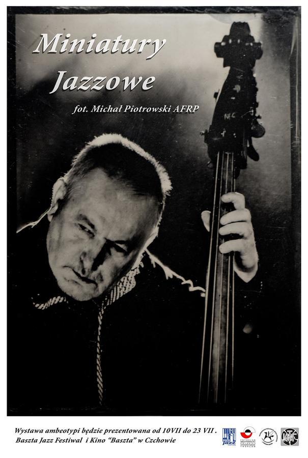 Kliknij obrazek, aby uzyskać większą wersję  Nazwa:Jazz www.jpg Wyświetleń:4 Rozmiar:214,0 KB ID:6435