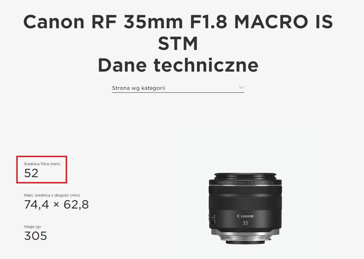 Kliknij obrazek, aby uzyskać większą wersję  Nazwa:RF35-1.8.jpg Wyświetleń:17 Rozmiar:94,1 KB ID:6603