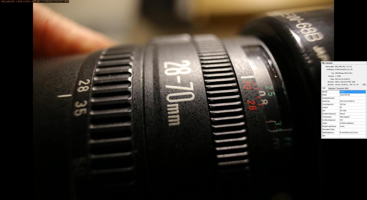 Kliknij obrazek, aby uzyskać większą wersję  Nazwa:24mm.jpg Wyświetleń:20 Rozmiar:404,1 KB ID:2897
