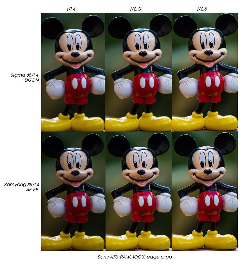 Kliknij obrazek, aby uzyskać większą wersję  Nazwa:ostrosc2.jpg Wyświetleń:16 Rozmiar:1,10 MB ID:5158