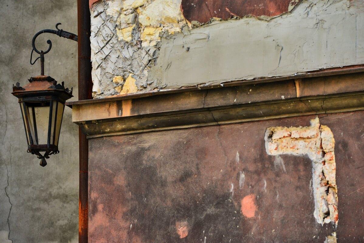 Kliknij obrazek, aby uzyskać większą wersję  Nazwa:Lublin-Stare Miasto poza szlakiem 4.jpg Wyświetleń:157 Rozmiar:186,4 KB ID:1549