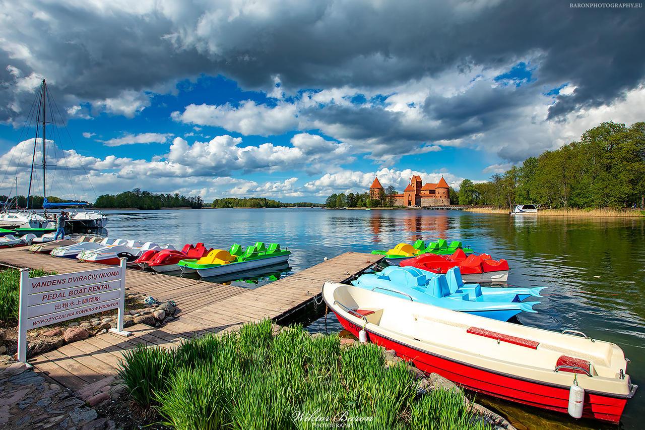 Kliknij obrazek, aby uzyskać większą wersję  Nazwa:Trakai.jpg Wyświetleń:7 Rozmiar:597,1 KB ID:6151