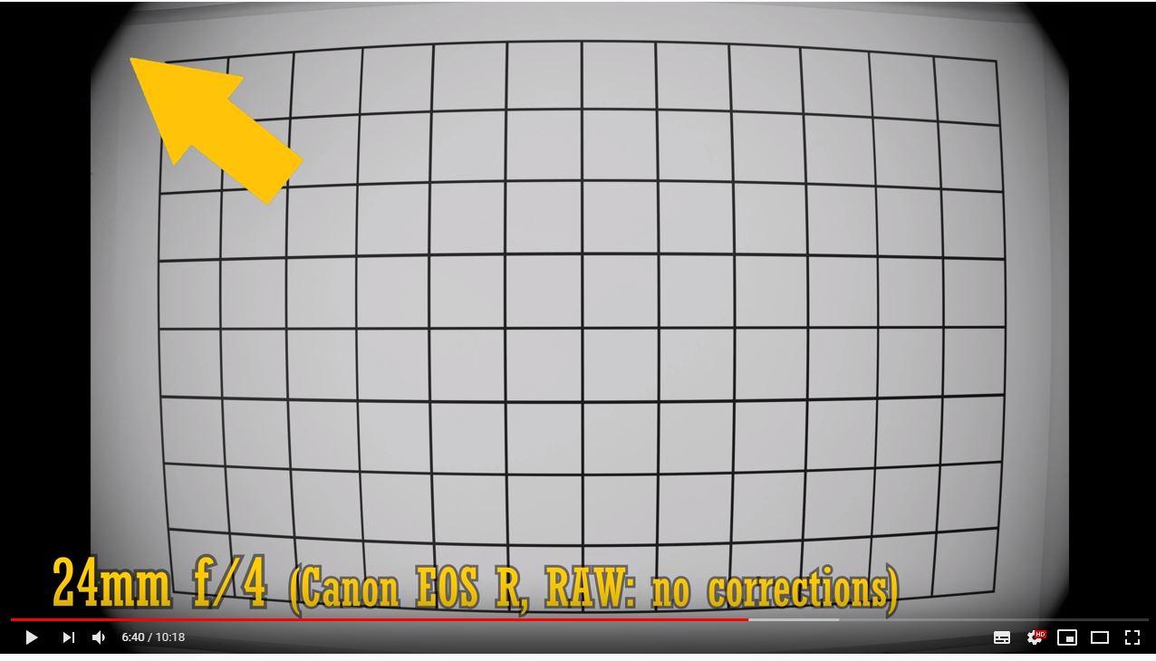 Kliknij obrazek, aby uzyskać większą wersję  Nazwa:r canon.JPG Wyświetleń:80 Rozmiar:90,3 KB ID:2739