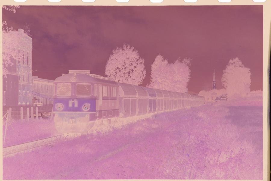 Kliknij obrazek, aby uzyskać większą wersję  Nazwa:pkpj8335_scan.jpg Wyświetleń:46 Rozmiar:256,4 KB ID:5015