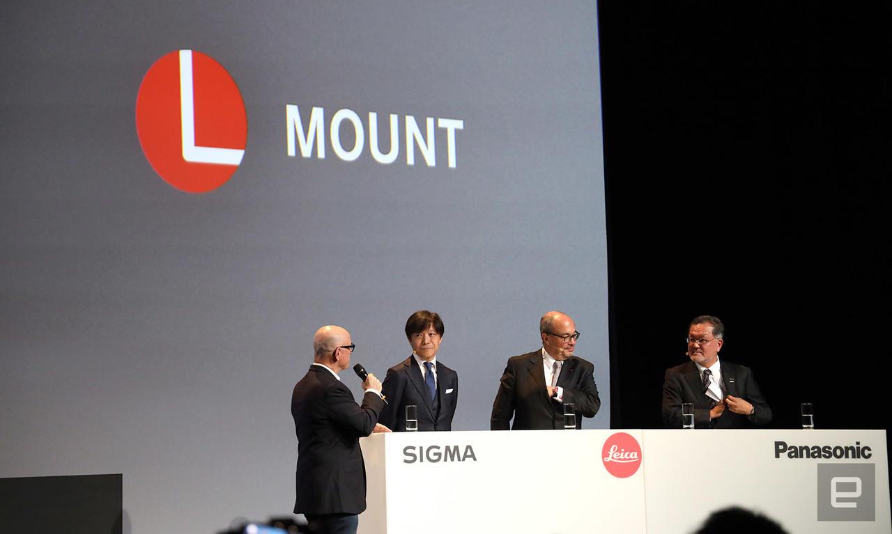 Kliknij obrazek, aby uzyskać większą wersję  Nazwa:l-mount-alliance-panasonic-leica-sigma-2.jpg Wyświetleń:16 Rozmiar:147,6 KB ID:1266
