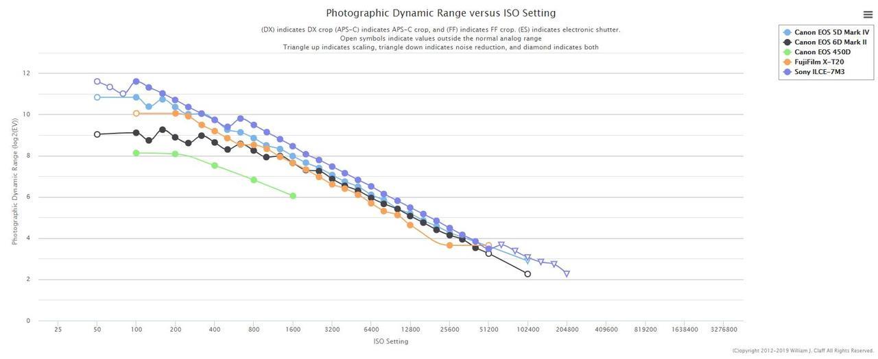 Kliknij obrazek, aby uzyskać większą wersję  Nazwa:dr m.JPG Wyświetleń:15 Rozmiar:94,7 KB ID:2483