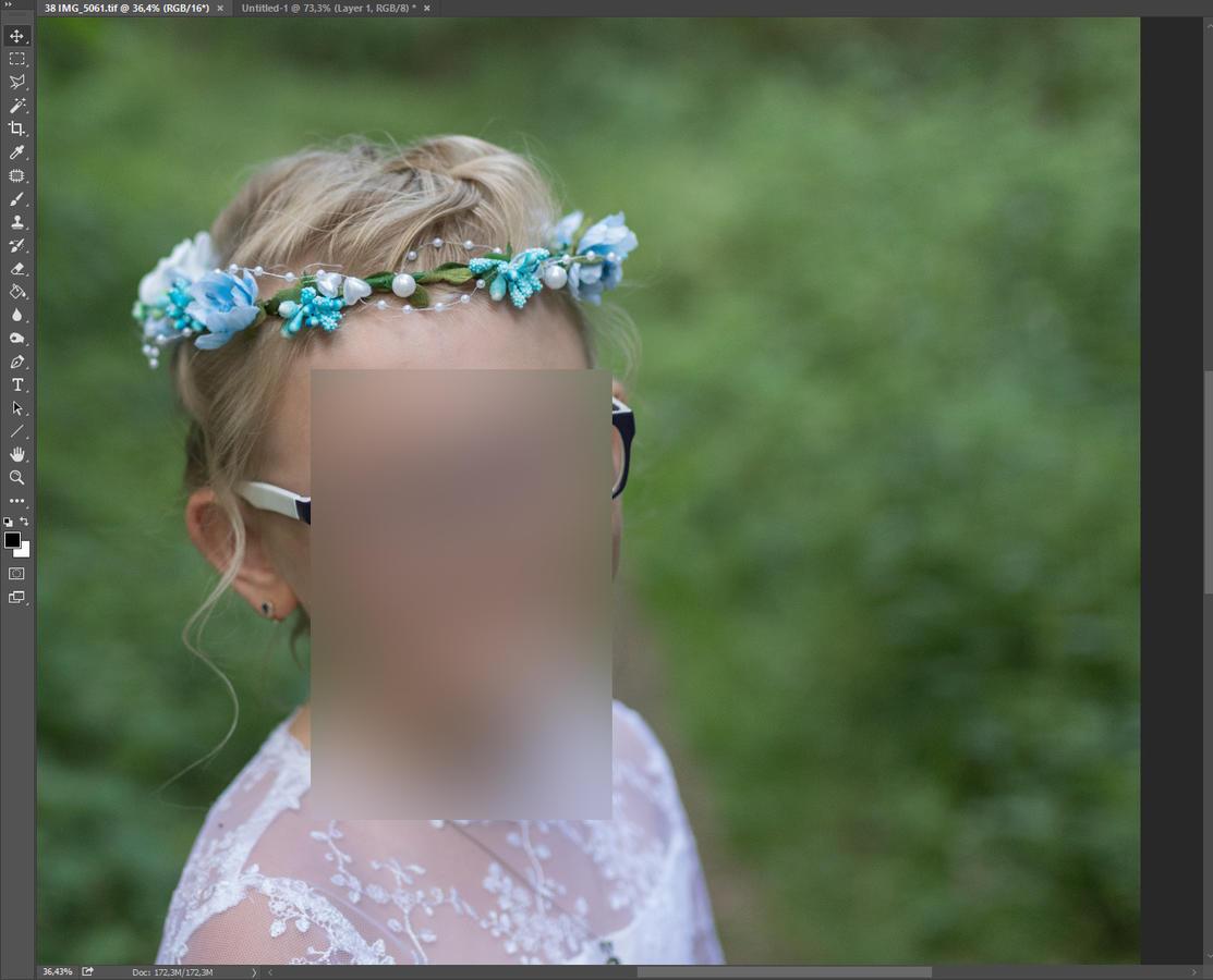 Kliknij obrazek, aby uzyskać większą wersję  Nazwa:FF.jpg Wyświetleń:13 Rozmiar:728,7 KB ID:2600